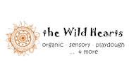The Wild Hearts