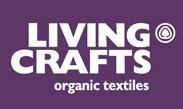 Living Crafts
