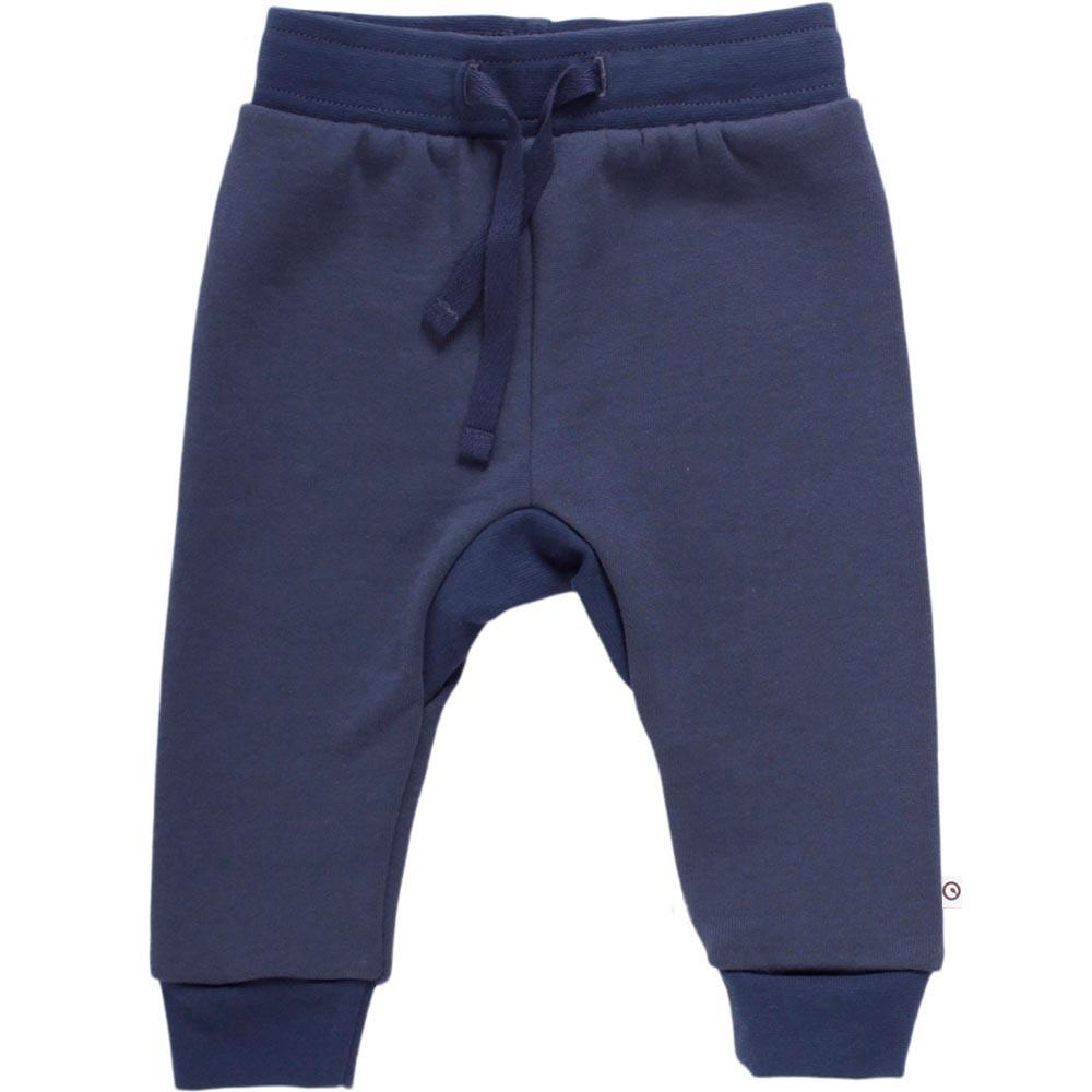Müsli Sweat bukser