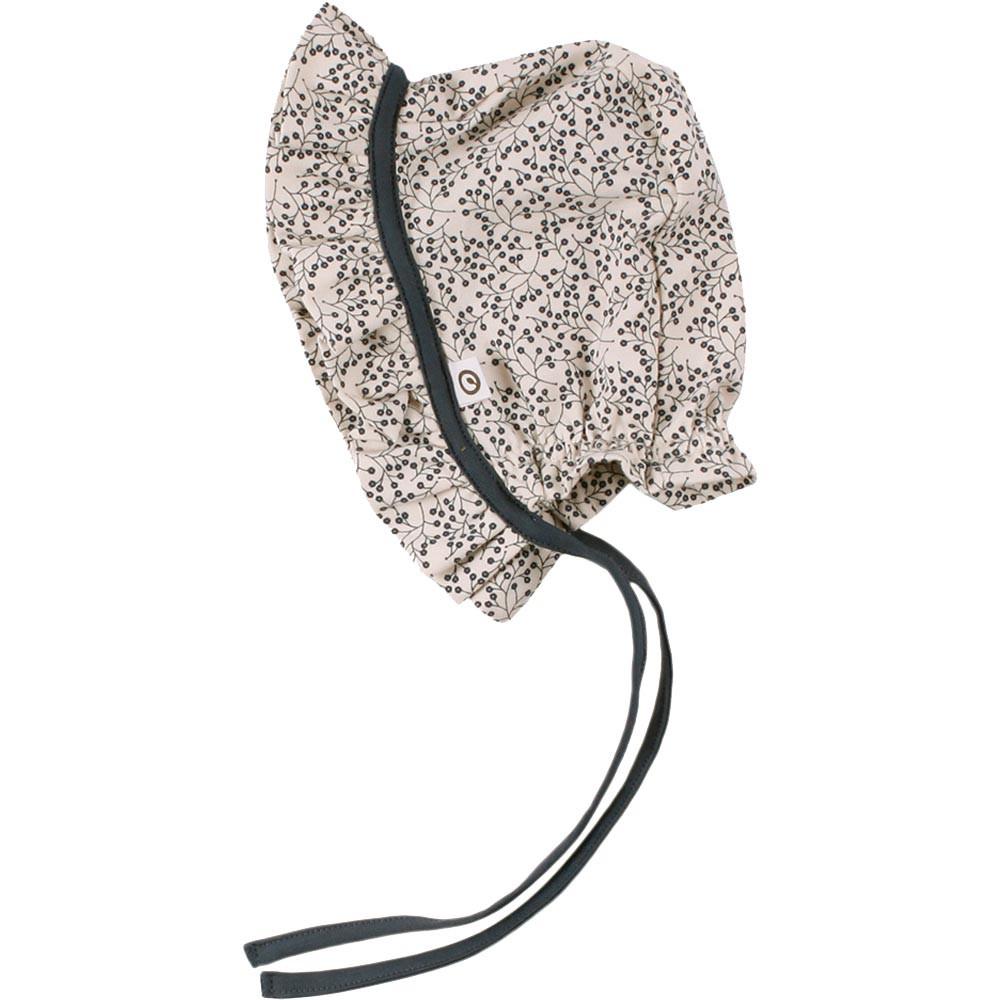 Müsli Petit hat til baby