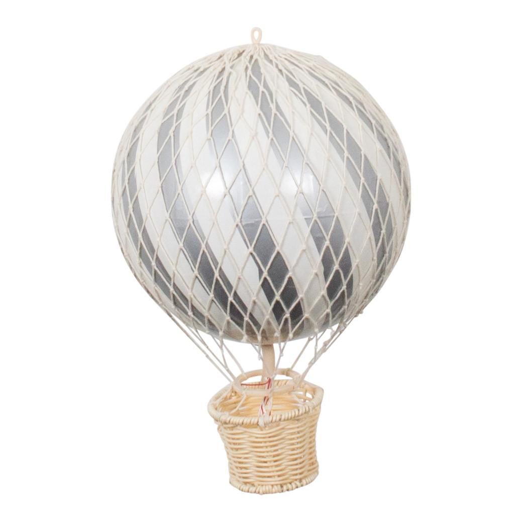 Filibabba luftballoner til børneværelset i 10 eller 20 cm