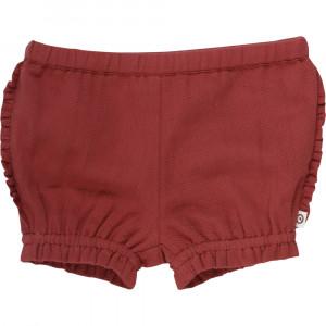 Müsli Woven shorts