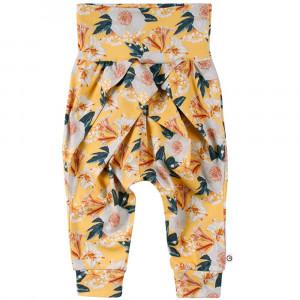 Müsli Bloom sun bukser med læg