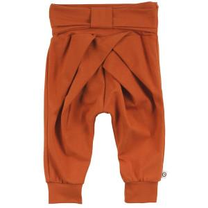 Müsli Cozy me bow bukser – Bombay