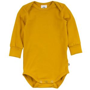 Müsli Cozy me body – Mustard