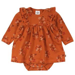 Müsli Flora kjolebody – Bombay