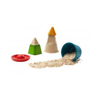 Sandlegetøj