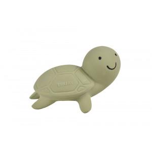 Tikiri Skildpadde