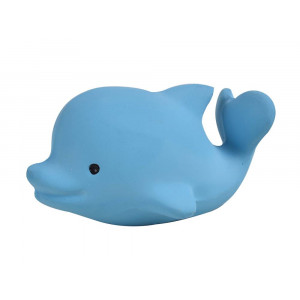 Tikiri Delfin
