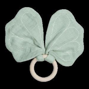 Fabelab bidering - Butterfly - Beachgrass