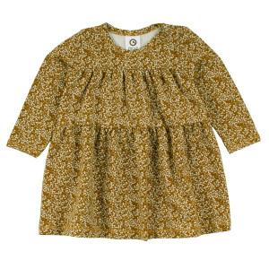 Müsli Petit fleur dress – Pesto