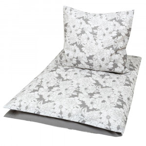 Müsli blooming baby sengetøj