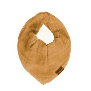 Fabelab bandana savlesmæk - Ochre