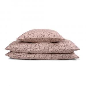 Filibabba sengetøj, Cosmos daydream - doeskin