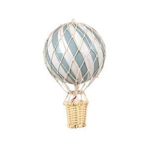 10 cm Air Balloon Dark mint - FI-10G020