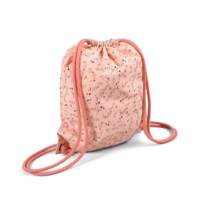 Filibabba Sigge Rosa Gymnastikpose