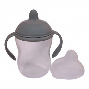 Filibabba drikkekop med håndtag 270 ml.
