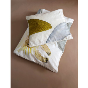 LeoLeo baby sengetøj