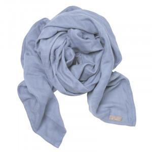 Fabelab babysvøb – Marina blue