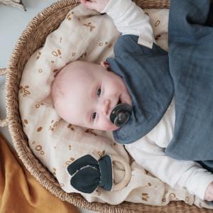 Fabelab babysvøb - Blue Spruce