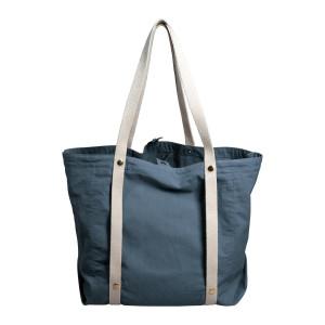 Fabelab taske/mulepose - Blue Spruce