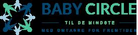 Baby Circle